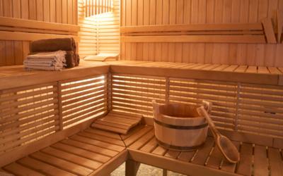 Quelle différence entre sauna et hammam ?