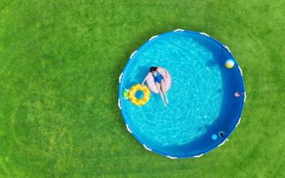 Fiche conseil : choisir sa piscine hors-sol