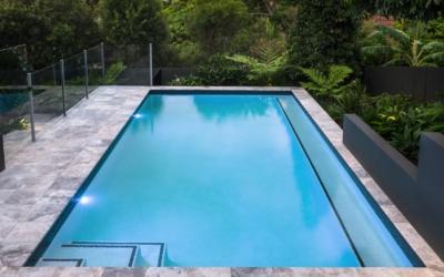 L'entretien de votre piscine pendant l'hivernage