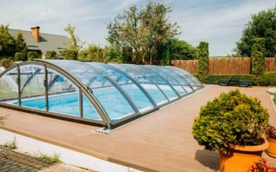 Quel dispositif de sécurité pour piscine choisir ?
