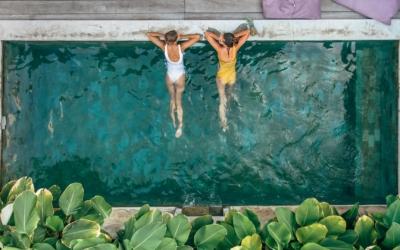 Piscine hors-sol, bois, enterrée… Comment choisir sa piscine ?
