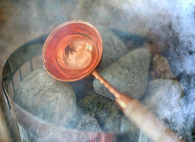 sauna-image