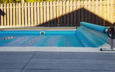 Fiche conseil : l'hivernage de votre piscine