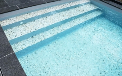 Comment faire le bilan thermique de sa piscine ?
