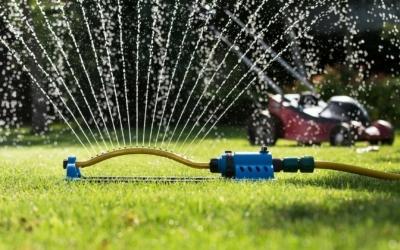 Qu'est-ce que la micro-irrigation ?